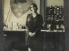Helene Pons 1929